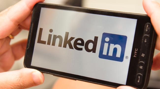 LinkedIn Advertising Tips