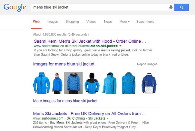 Google-Images-SEO