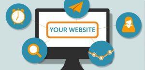 varn blog website
