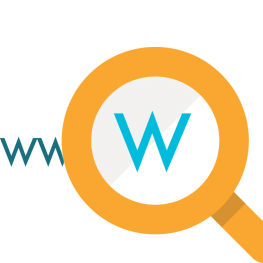 varn search engine optimisation