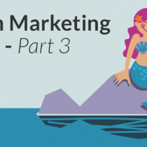 Avoid these common myths around Ongoing SEO, Web Hosting, Mobile Optimisation and more...