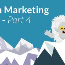 Search Marketing Myths- Part 4