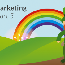 Search Marketing Myths Part 5