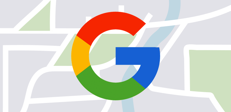 Google Maps Tracking in Google Analytics