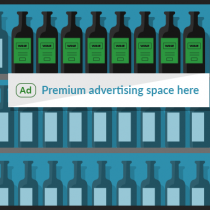 AdWords-and-supermarket-shelves