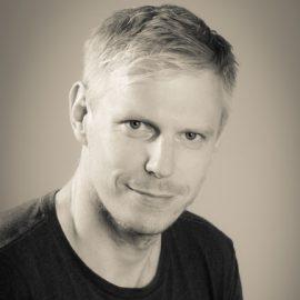 Mark-McGuiness-Designer