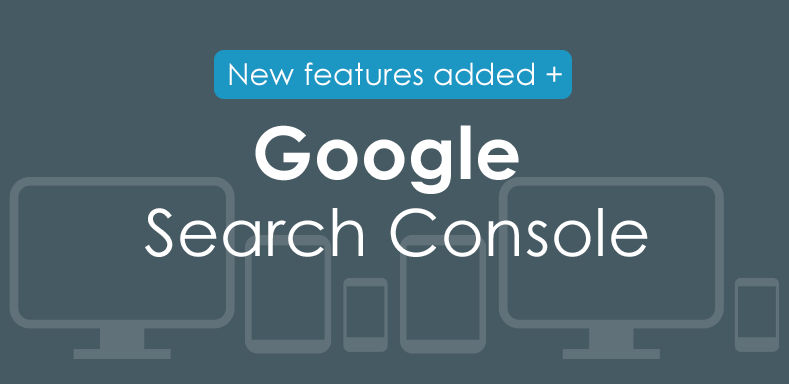 search-console-new-features