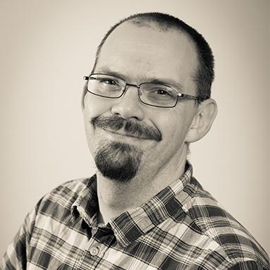Dave Steinhausen
