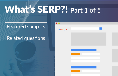 serp-features-featured-snippets-and-related-questions