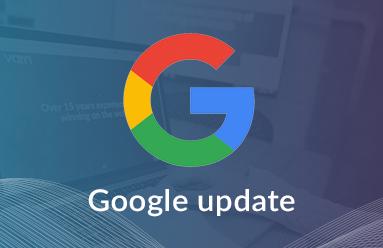 Google June 2019 Update
