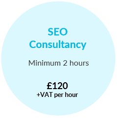 website launch seo packages SEO consultancy option