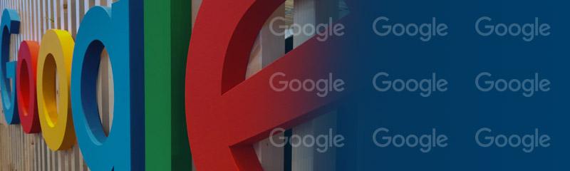 google-algorithm-large